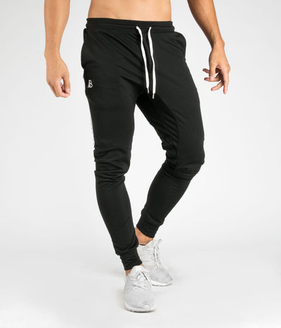 Legacy002 Absolute Joggers