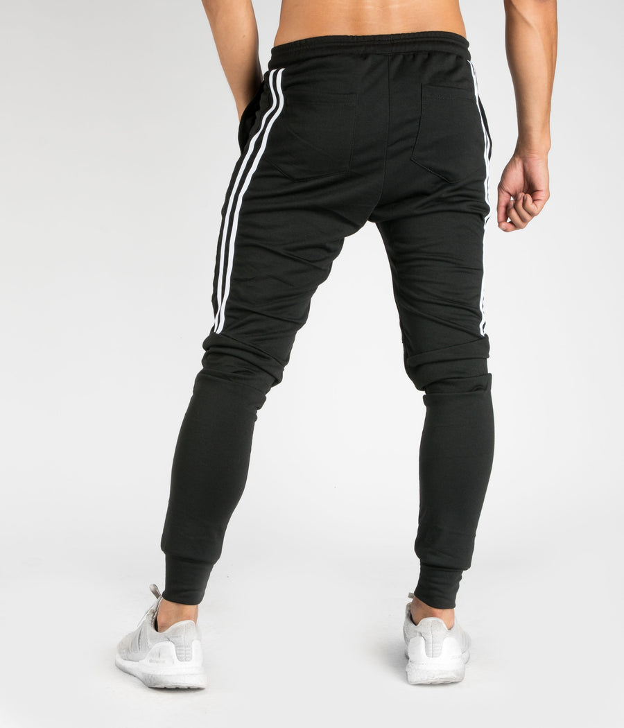 (PRE-ORDER) Legacy002 Absolute Joggers