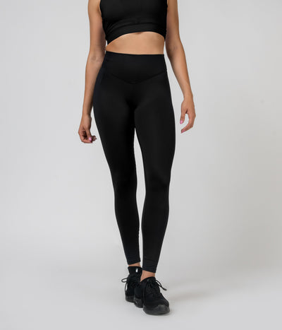 PLAY Essential Leggings