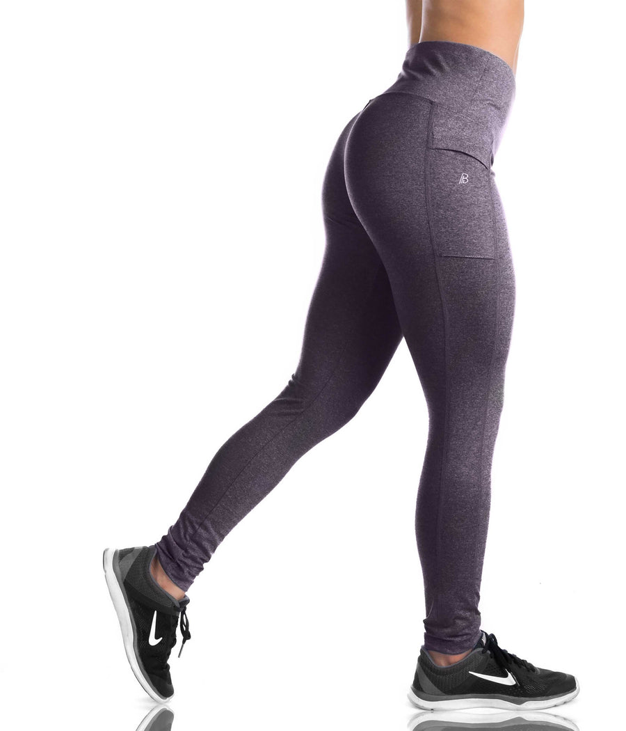 SLAY Daily Leggings (CLEARANCE)