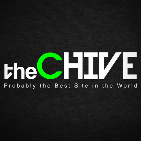 The Chive loves the Kombo Fish Tool