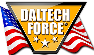 Daltech Force - Trust 10 years of CCW gun belts, holsters, belly bands, and concealment t-shirts