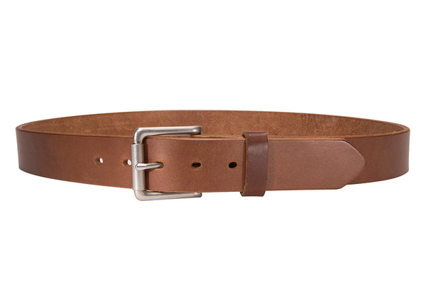 EVERYDAY BULLBELT® SMOOTH