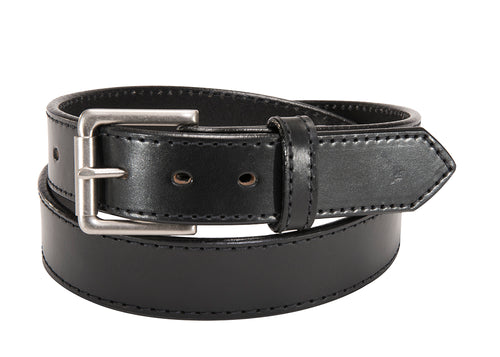 EVERYDAY BULLBELT® STITCHED