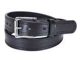 EVERYDAY BULLBELT® DOUBLE STITCHED