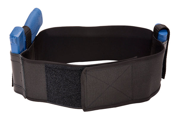 most-comfortable-belly-band-holster