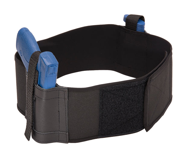 belly-band-holster
