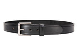 EVERYDAY BULLBELT® CREASED