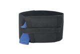 6 Inch Wide  Sideloader™ Belly Band Holster