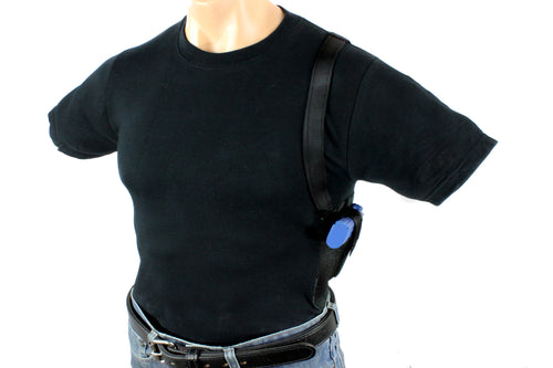 CCW CONCEALMENT T-SHIRT FITS SMALL GUNS