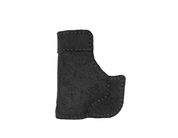 PISTOL PACKER PP4 POCKET HOLSTER