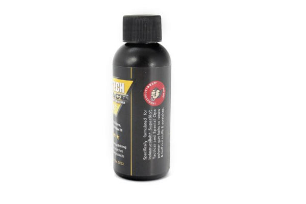 DaltechBlack SuperBio® Renewer