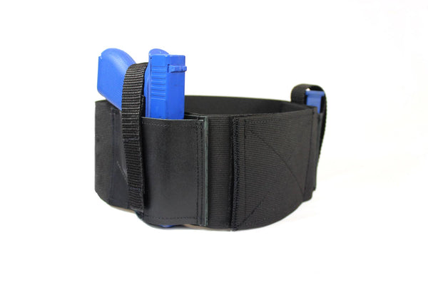 leather-belly-band-holster