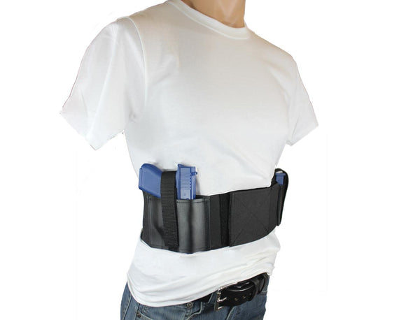 ultimate-belly-band-holster