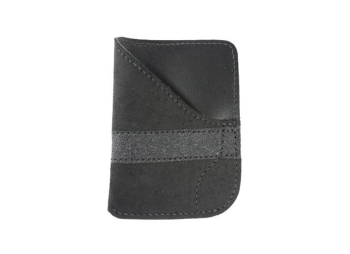 Pistol Packer PP2 Pocket Holster - For Small Semi-Autos