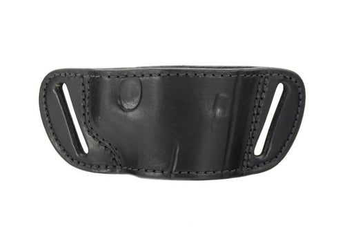 Molded Belt Slide Holster