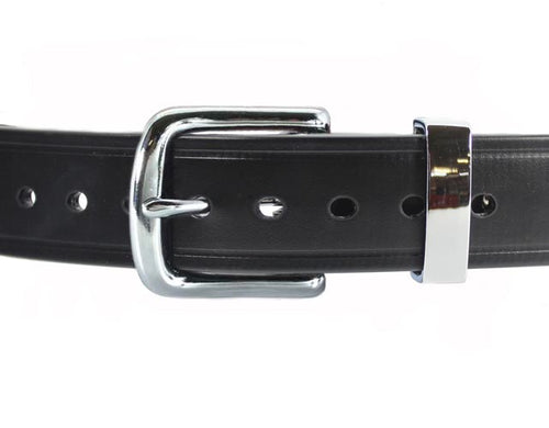 SuperBio® Women's Dress Gun Belt