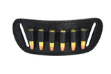 Ammo Cartridge Loop Holder Belt Slide Holster
