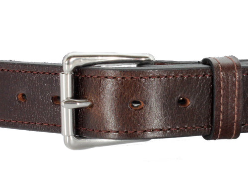 Water Buffalo Gun Belt