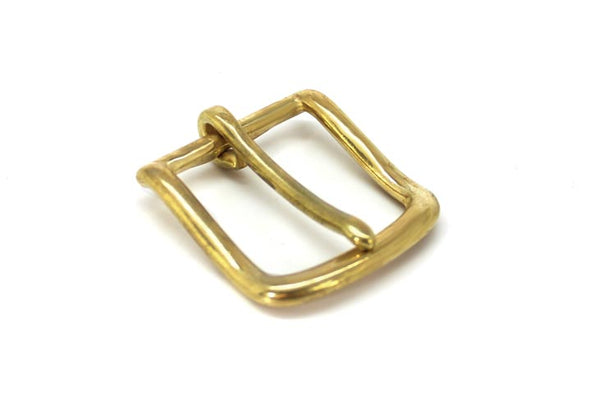 Lincoln Buckle