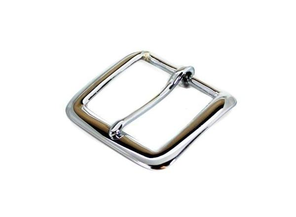 Squire Buckle