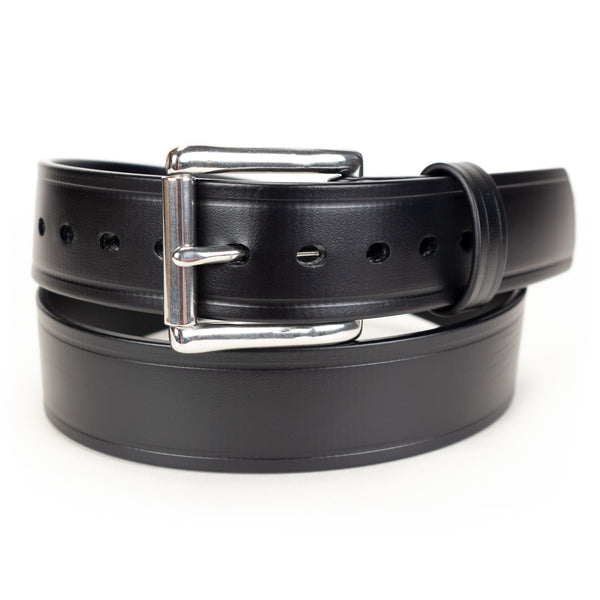 SuperBio® EDC Gun Belt