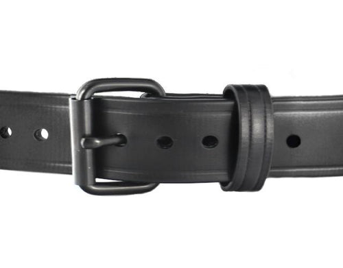 SuperBio® Tactical Gun Belt