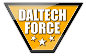 Daltech Force