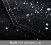 Thunderbolt Sportswear Original Jeans - Mark II with Schoeller® Dryskin with Nanosphere® DWR with water beads