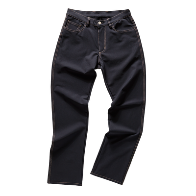 ORIGINAL JEANS - MARK II
