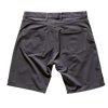 MARK II, LITE SHORT - GRANITE