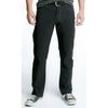 Thunderbolt Sportswear Original Jeans - Mark II with Schoeller® Dryskin and Nanosphere®, front view