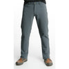 Thunderbolt Sportswear Original Jeans - Mark II Alloy with Schoeller® Dryskin and Nanosphere®, front view