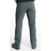 Thunderbolt Sportswear Original Jeans - Mark II Alloy with Schoeller® Dryskin and Nanosphere®, back view