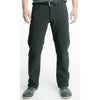 Thunderbolt Original - Mark II Blacktop Soft-shell Jeans with Schoeller® and Nanosohere®, front view