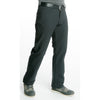 Thunderbolt Sportswear Original Jeans - Mark II Blacktop with Schoeller® Dryskin and Nanosphere®, side view