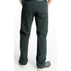 Thunderbolt Original - Mark II Blacktop Soft-shell Jeans with Schoeller® and Nanosohere®, back view