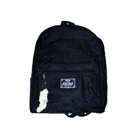 Aim Low Backpack