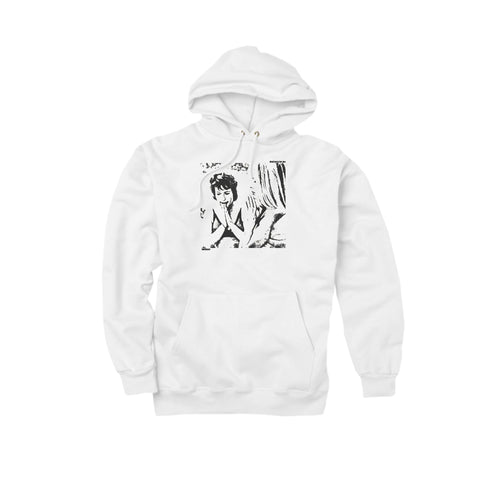 Dont Pray For Me Hoodie
