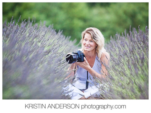 Photographs Are A Wonderful Way To Remember Your Visit Lavender Pond Farm We Encourage Visitors Take Pictures Of Their For Own Personal