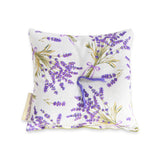 Decorative Lavender Sachet