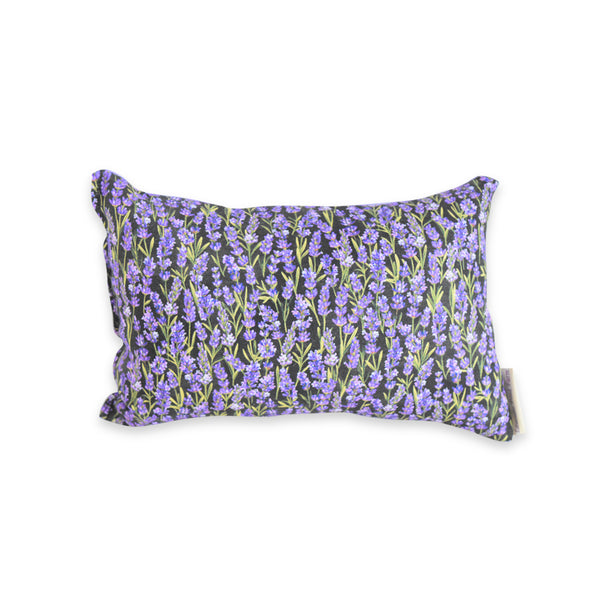 Rectangle Lavender Pillow
