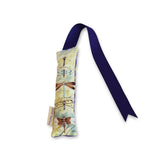 Lavender Bookmark Sachet