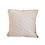 Large Decorative Pillow