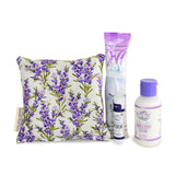 Lavender Day Gift Bag