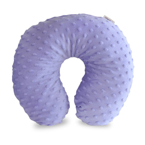 Lavender Neck Pillow