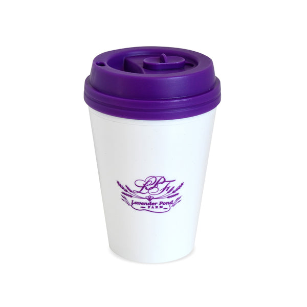 LPF To Go Cup - 10 oz.