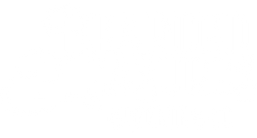 Bearded Pleasures