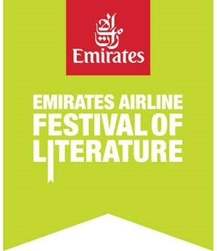 The Emirates Literature Foundation