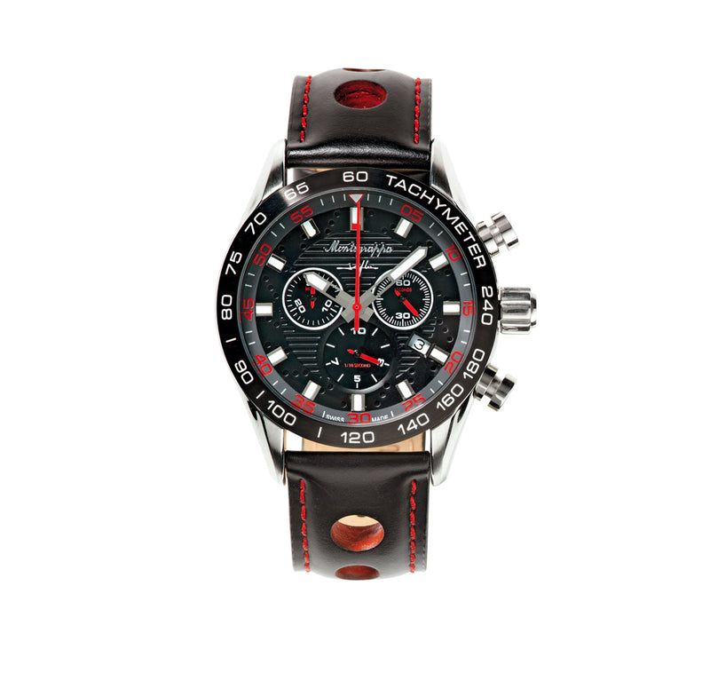products/01_Jean_Alesi_watch_FRONTE_nofondo_S.jpg